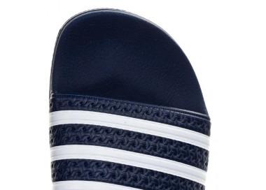 adidas adilette bleu 288022 35,00€