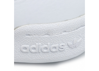adidas continental 80 blanc-silver ee8925 100,00€