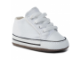 CONVERSE - CRIBSTER blanc 865157c