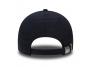 NEW ERA - 9FORTY bleu osfa accessoires-casquette