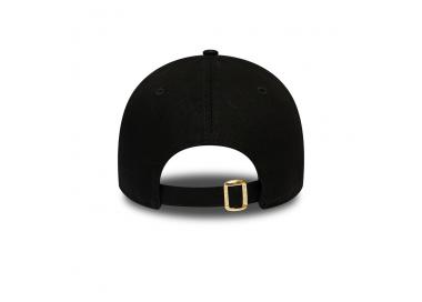 NEW ERA - 9FORTY noir ------- 27,00€