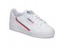 adidas continental 80 blanc f99787