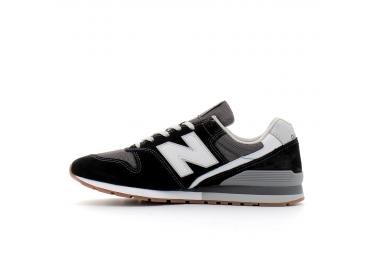 NEW BALANCE - CM996 SMB noir 774591-8 110,00€