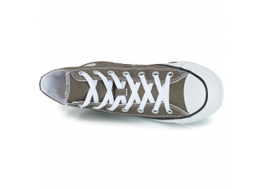 Chuck Taylor All Star Core anthracite 1j793c 70,00€