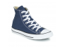 Chuck Taylor All Star Core navy m9622c