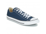 converse chuck taylor all star ox core navy m9697c femme-chaussures-baskets