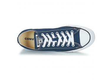 converse chuck taylor all star ox core navy m9697c 65,00€