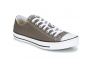 converse chuck taylor all star ox core anthracite 1j794c