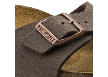 birkenstock madrid mocca bk040093 65,00€