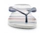 HAVAIANAS - TOP NAUTICAL white 4137126.5035 tongs-homme