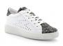 SEMERDJIAN - GECIDA femme-chaussures-baskets