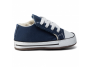 CONVERSE - CRIBSTER marine 865158c pantoufles-chaussons-bebe