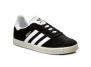 adidas gazelle j noir bb2502