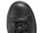 adidas chaussure stan smith baskets-homme