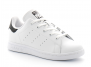 adidas stan smith blanc-noir ee7578----