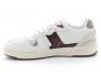 faguo ceiba blanc f20cg3211-whi33 femme-chaussures-baskets