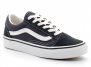 VANS - OLD SKOOL KIDS bleu-navy vn0a4buu0ky1