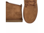 ugg neumel chestnut 3236 boots-bottines