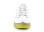 SEMERDJIAN - ARTO blanc-argent 3326 femme-chaussures-baskets