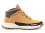 timberland brooklyn euro sprint wheat a4258 boots-bottines