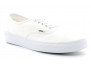 vans authentic white vn000ee3w001