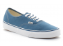 vans authentic navy vn000ee3nvy1
