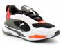 puma rs-fast blanc-rouge 375698-02