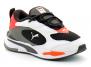 puma rs-fast blanc-rouge 375699-02