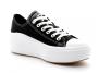 converse chuck taylor all star move platform - ox noir 570256c