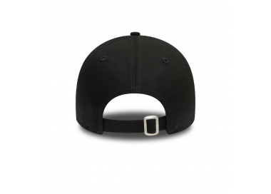 new york yankees noir 60081289 24,00€