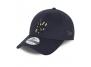 new york yankees bleu 60112620 accessoires-casquette