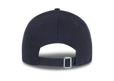 new york yankees bleu 60112620 25,00€