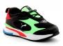 puma rs-fast noir-vert 375699-01