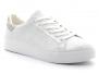 no name arcade sneaker white kngbme0401