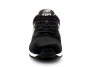 new balance ml373 noir 774671-8 baskets-homme