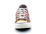 converse chuck taylor all star my story - ox multicolore 570487c femme-chaussures-baskets