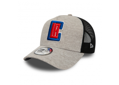 los angeles clippers gris 60081406-osfm 30,00€