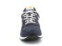 new balance cm996 baskets-homme