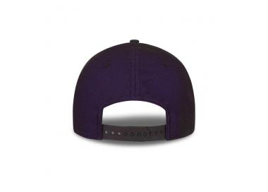 new era 60137607 noir-violet osfm 30,00€