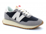new balance ms237 baskets-homme