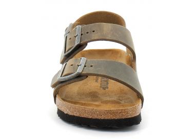 birkenstock milano faded-kaki bk1019454 100,00€