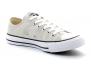converse color chuck taylor all star gris 171269c