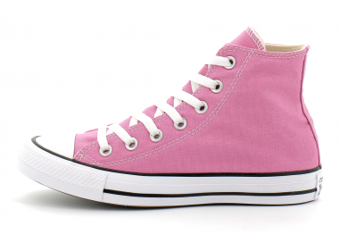 converse color chuck taylor all star rose 171264c 70,00€
