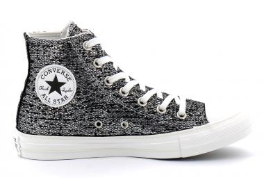 converse chuck taylor all star black 570985c 75,00€