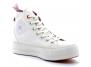converse future utility platform chuck taylor blanc 572419c femme-chaussures-baskets-a-plateforme