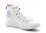 converse future utility chuck taylor all star white 572418c