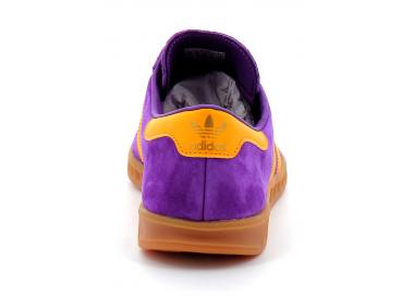 adidas hamburg violet h00448 €100.00