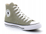 converse color chuck taylor all star taupe 171263c