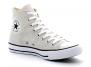 converse color chuck taylor all star gris-clair 171265c