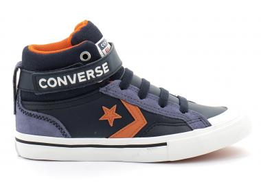 converse pro blaze navy 670980c 55,00€